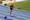 Athlete 2160863 small