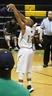 Chadd Smith Men's Basketball Recruiting Profile
