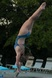 Bronte Shirley Women's Diving Recruiting Profile