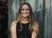 Aubrey Fergeson Women's Soccer Recruiting Profile