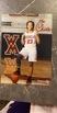 DeZarae' Stewart Women's Basketball Recruiting Profile