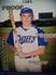 Daniel Nelson Baseball Recruiting Profile