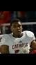 Marlon Brown Football Recruiting Profile