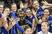 Dakota Patchen Women's Basketball Recruiting Profile