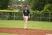 Joseph(Preston) Jones Baseball Recruiting Profile