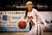 Cadence Davis Women's Basketball Recruiting Profile