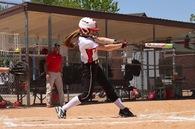 Ashlyn Cook's Softball Recruiting Profile