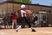 Ashlyn Cook Softball Recruiting Profile