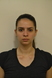 Dunja Tatic Women's Volleyball Recruiting Profile