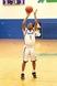 Albert Shaw Men's Basketball Recruiting Profile