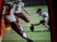Charles Droog Football Recruiting Profile