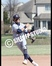 Preston Leon Baseball Recruiting Profile