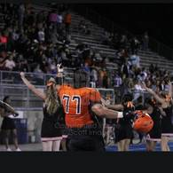 Brody Card's Football Recruiting Profile