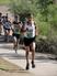 Xiaija Schuldies Men's Track Recruiting Profile