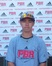 Colton Hutchison Baseball Recruiting Profile