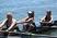 Aviana Valtierra Women's Rowing Recruiting Profile