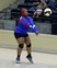 Aliyah Hill Women's Volleyball Recruiting Profile
