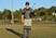 Matthew Runkle Baseball Recruiting Profile