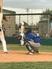 Sam Riggs Baseball Recruiting Profile