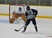 Master Brendan Williamson Men's Ice Hockey Recruiting Profile