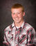 Jacob Keiser Football Recruiting Profile