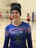 Sofia Tringolo Women's Volleyball Recruiting Profile