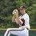 Conner Phillips Baseball Recruiting Profile