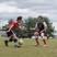 G. Patrick Hubbard Men's Soccer Recruiting Profile