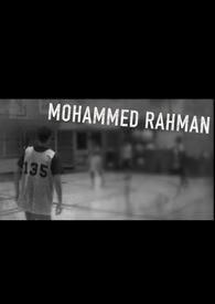 Mohammed Rahman's Men's Basketball Recruiting Profile