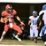 Cole Stoots Football Recruiting Profile