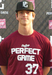 Keaton Lippman Baseball Recruiting Profile