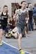 Holden Robinson Men's Track Recruiting Profile