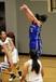 Jaycee Kitchell Women's Basketball Recruiting Profile