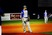 Carson Clapp Baseball Recruiting Profile