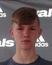 Justin Magera Football Recruiting Profile