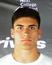Dominic Gonnella Football Recruiting Profile
