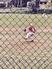 Tyler Emery Baseball Recruiting Profile