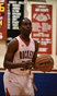 Jalen Martin Men's Basketball Recruiting Profile