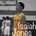 Isaiah Jones Men's Basketball Recruiting Profile