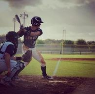 Gabriel Chambless's Baseball Recruiting Profile