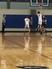 Jacob Hughes Men's Basketball Recruiting Profile