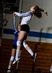Daphne Stayer Women's Volleyball Recruiting Profile
