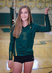 Julia Craig Women's Volleyball Recruiting Profile