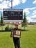 Natalie Dulac Softball Recruiting Profile