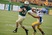Nate Brackett Football Recruiting Profile