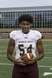 Joe Strickland Football Recruiting Profile