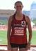 Sydney Lengefeld Women's Track Recruiting Profile