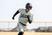 Matthew Williams Baseball Recruiting Profile