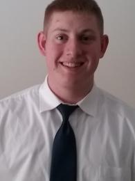 Alex Nealey's Baseball Recruiting Profile