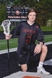Cole Gellatly Men's Lacrosse Recruiting Profile